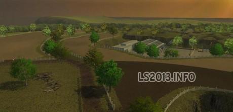 Eppleton-Farm-v-1.0-2
