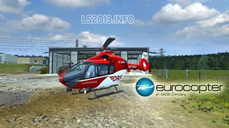 Eurocopter-EC-135-T-2-v-1.0