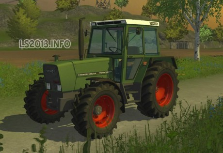 Fendt-309-LSA-v-3.0-MR