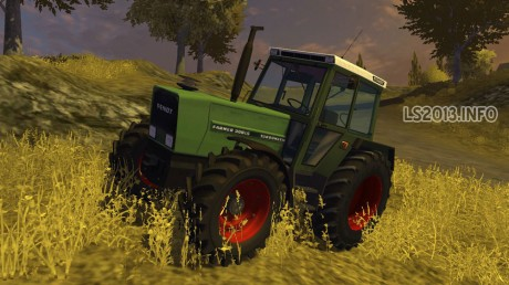 Fendt-Farmer-306-LS-v-1.0
