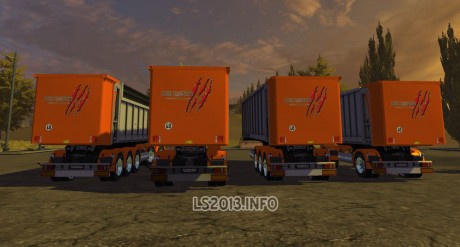 Fliegl-TMK-Cedric-Transports-Edition-Trailers-Pack-2
