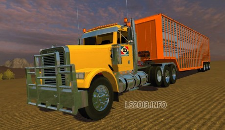 Freightliner-DTP-Terrassements-Edition-v-1.0