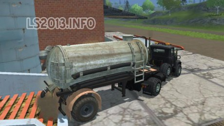 HLS-Liquid-Manure-Trailer-v-1.0