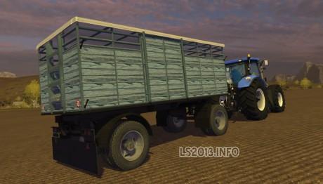 HW-Cattle-Trailer-v-3.0-MR