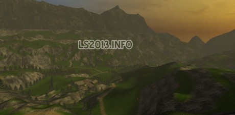 In-the-Tyrolean-Mountains-v-1.0-1