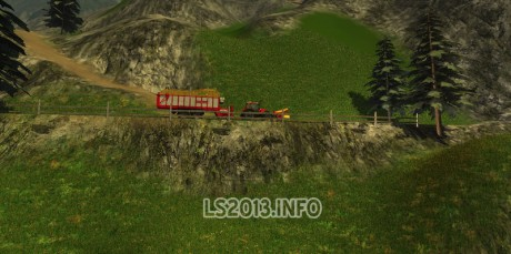 In-the-Tyrolean-Mountains-v-1.0-3