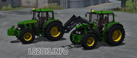 John-Deere-6430