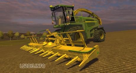 John-Deere-7950-i-v-2.0-Dirt