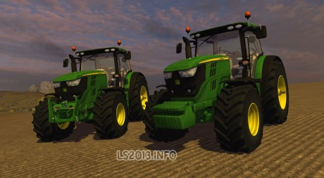 John-Deere-R-Series-Pack