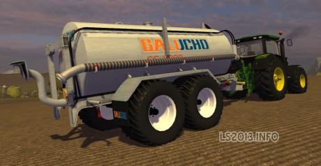 Joskin-Barrel-v-1.0