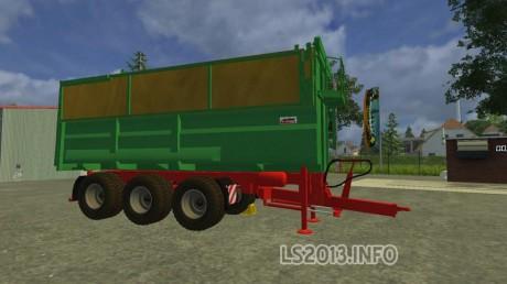 Kroeger-Agroliner-MUK-402-v-1.0