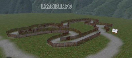 LS-Olympics-Map-v-1.0-BETA-2