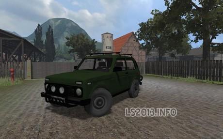 Lada-Niva-4x4-v-1.0