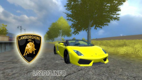 Lamborghini-Gallardo-Spider-v-1.0-MR
