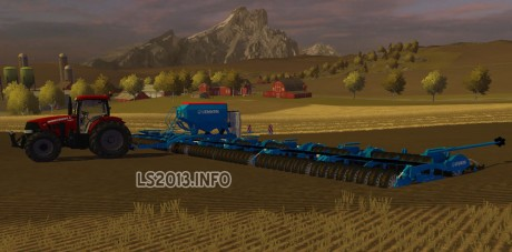 Lemken-27-MTS-W-Fertilizer-v-1.1
