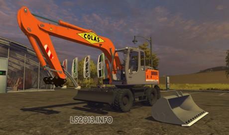 Liebherr-900-C-Colas-Edition-v-1.0