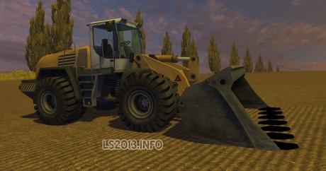 Lizard-G-920-Multifruit-v-3.0