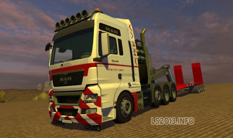 MAN-Areva-Lemarechal-Edition+Trailer-v-1.0-1