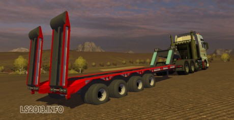 MAN-Areva-Lemarechal-Edition+Trailer-v-1.0-2