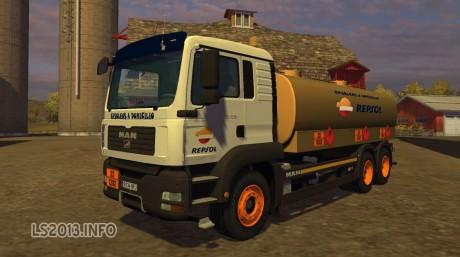 MAN-Diesel-Tank-v-2.0