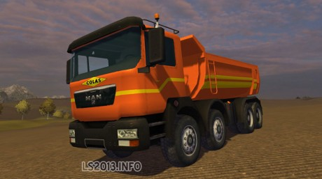 MAN-LKW-Colas-Edition-v-1.0