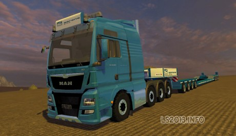 MAN-TGX-Sarens-Edition+Trailer-1