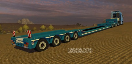 MAN-TGX-Sarens-Edition+Trailer-2