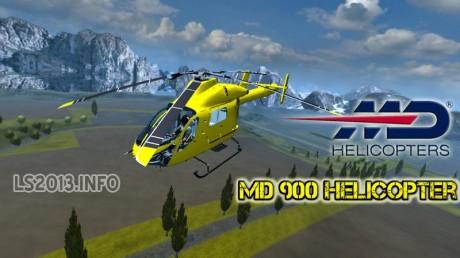 Mc-Donnell-Douglas-MD-900-v-1.0