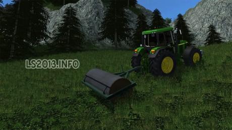 Meadows-Roller-v-1.0