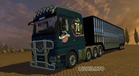 Mercedes-Actros-MP3-Anniversary-Edition-v-1.0