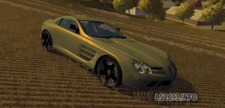 Mercedes-SLR-v-2.0