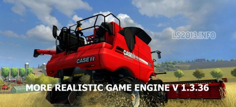 More-Realistic-Game-Engine-v-1.3.16