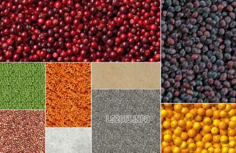 Multifruit-Textures-v-2.0