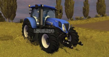 New-Holland-T-7-210-v-1.1