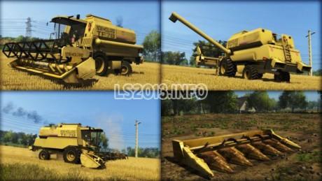 New-Holland-TF-78-Pack-v-1.0-MR