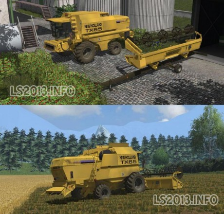 New-Holland-TX-65-v-2.0-Dirt