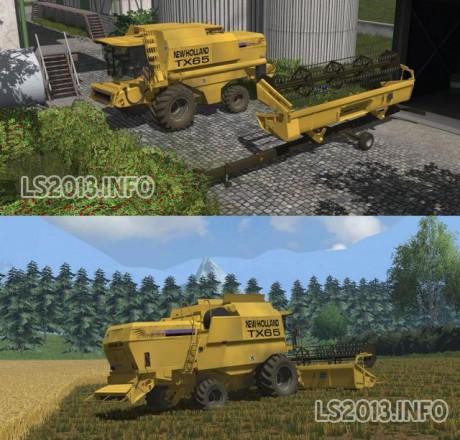 New-Holland-TX-65-v-2.0-Dirt