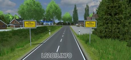 Papenburger-Map-v-2.6-2