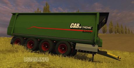 Peecon-Cargo-62000-v-1.0