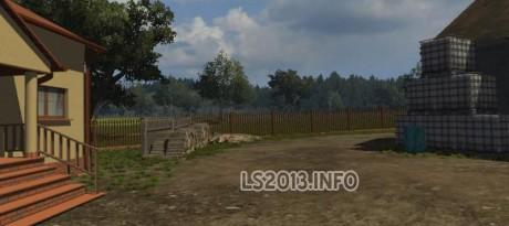 Polish-Farm-v-2.0-2