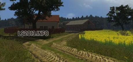 Polish-Farm-v-2.0-3