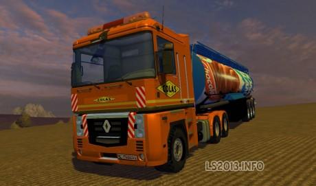 Renault-Magnum-Colas-Edition-v-1.0