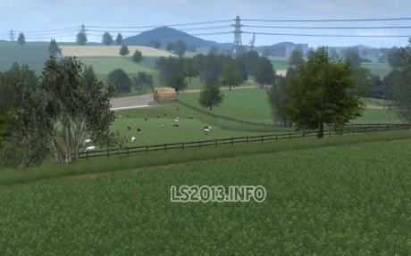 Rislisberg-Valley-v-2.0-1