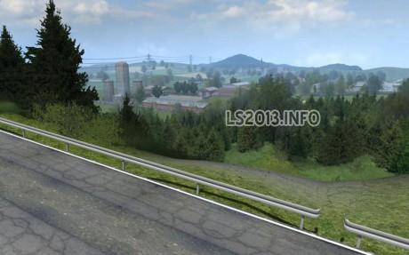 Rislisberg-Valley-v-2.0-2