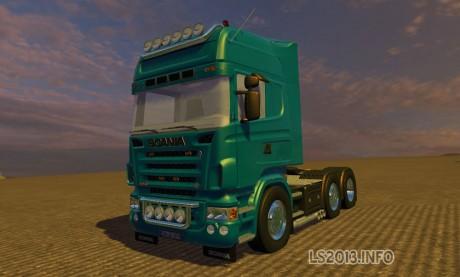 Scania-R-620-v-1.0-MR-Blue
