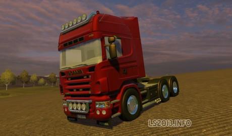Scania-R-620-v-1.0-MR-Red