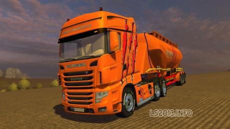 Scania-R-700-Cedric-Transports-Edition+Trailer-v-1.0-1