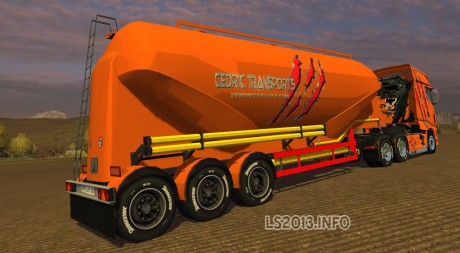 Scania-R-700-Cedric-Transports-Edition+Trailer-v-1.0-2