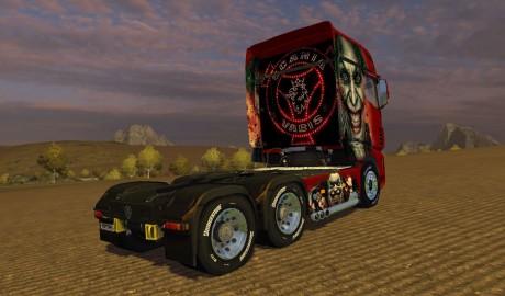 Scania-R-700-Evo-Bennes-Zorlac-Edition-v-1.0-2