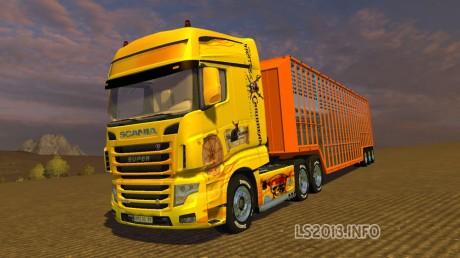 Scania-R-700-Evo-Caribbean-Edition-v-1.0